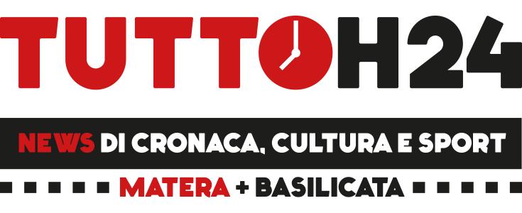 TuttoH24.info