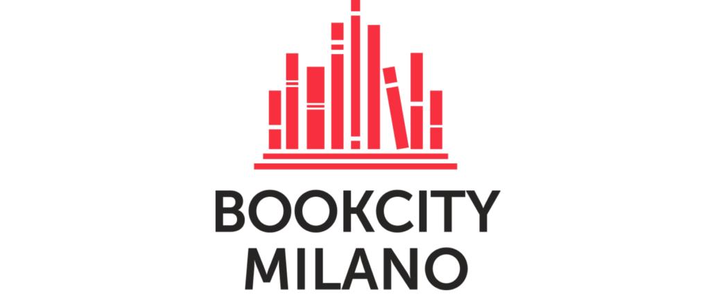 Bookcity Milano, dal 17 al 21 novembre la decima edizione