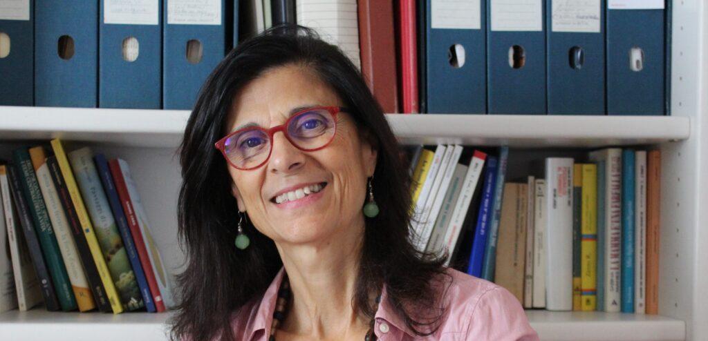 """Pubblicato il romanzo """"La tigre nel mio giardino"""" di Maria Beatrice Masella"""